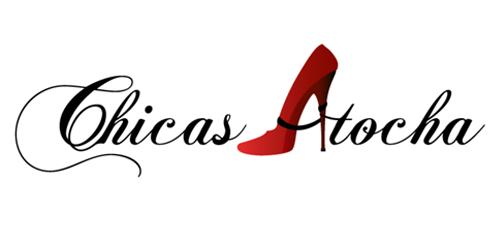 Chicas Atocha
