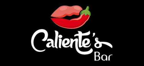 CalientesBar