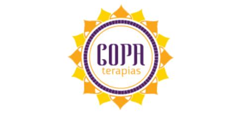 http://copaterapias.com.br/v2/