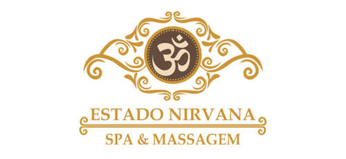 Estado Nirvana Spa