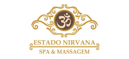 Estado Nirvana Spa