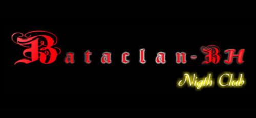 Bataclan BH