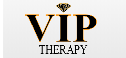 VIP Therapy