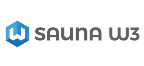 Sauna W3