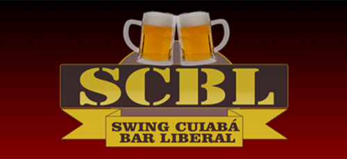 Swing Cuiabá Bar Liberal