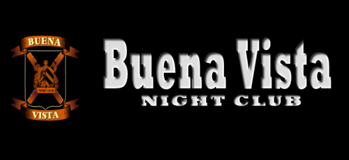 Buena Vista Night Club