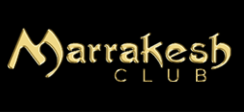 Marrakesh Club